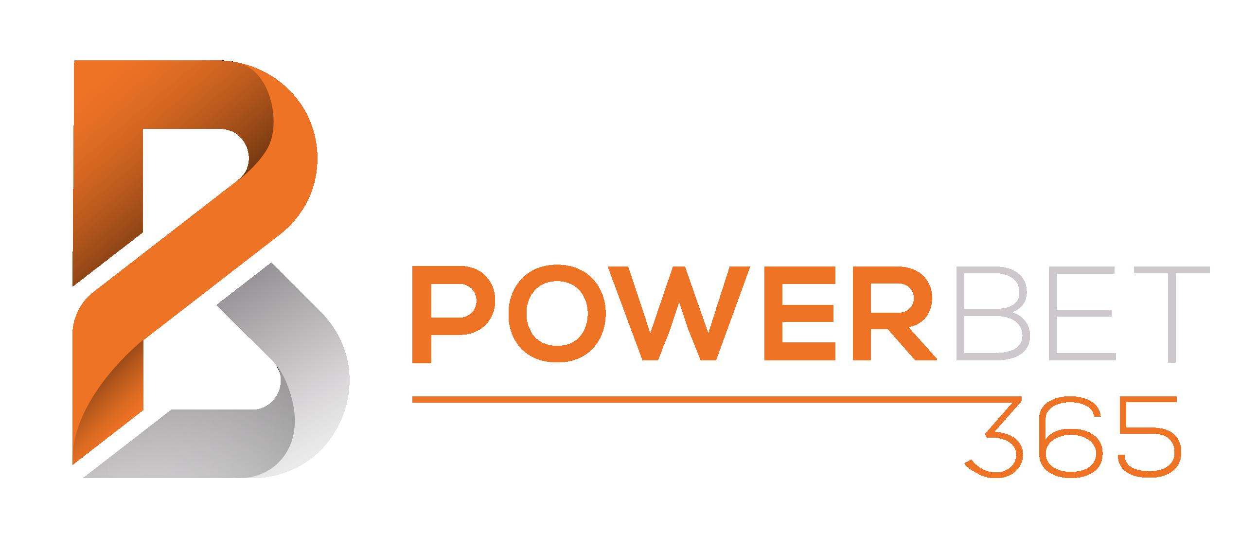Powerbet365.com แทงบอล คาสิโนออนไลน์